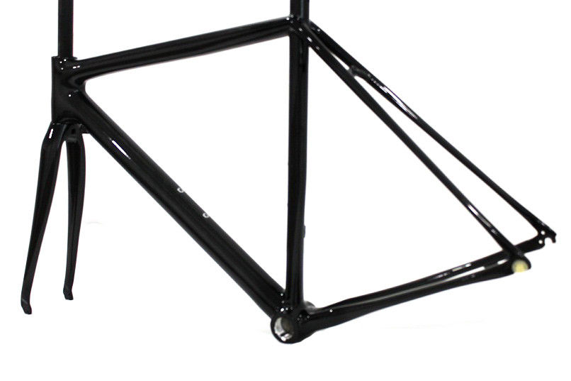 T900 Full Carbon Fiber Road Bike Frame Forks C59 Bicycle Frameset 3K/1K Frame Weave
